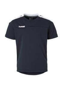 Hummel   sport T-shirt