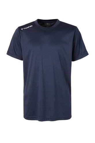 Junior  sport T-shirt