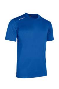 Stanno Junior  sport T-shirt blauw, Blauw