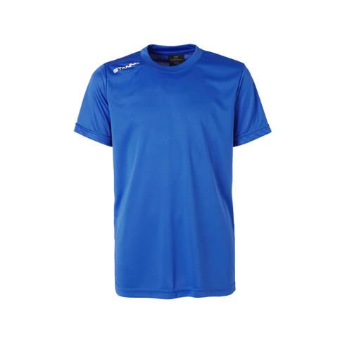Stanno Junior sport T-shirt