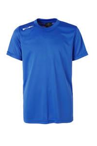 Stanno Junior  sport T-shirt, Blauw, Jongens