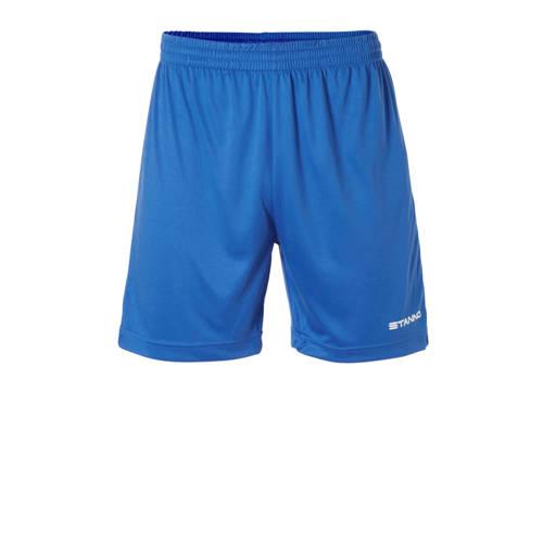 Stanno sportshort blauw kopen