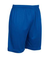 Stanno   sportshort blauw, Blauw