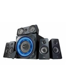 GXT 658 Tytan Surround speaker systeem