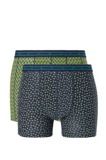 Scotch & Soda boxershort (heren)