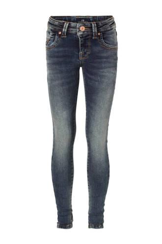 super skinny jeans Julita
