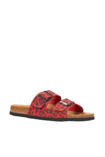 VERO MODA slippers