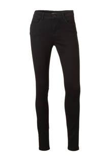 VERO MODA jeans (dames)