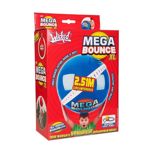 Mega Bounce bal XL kopen