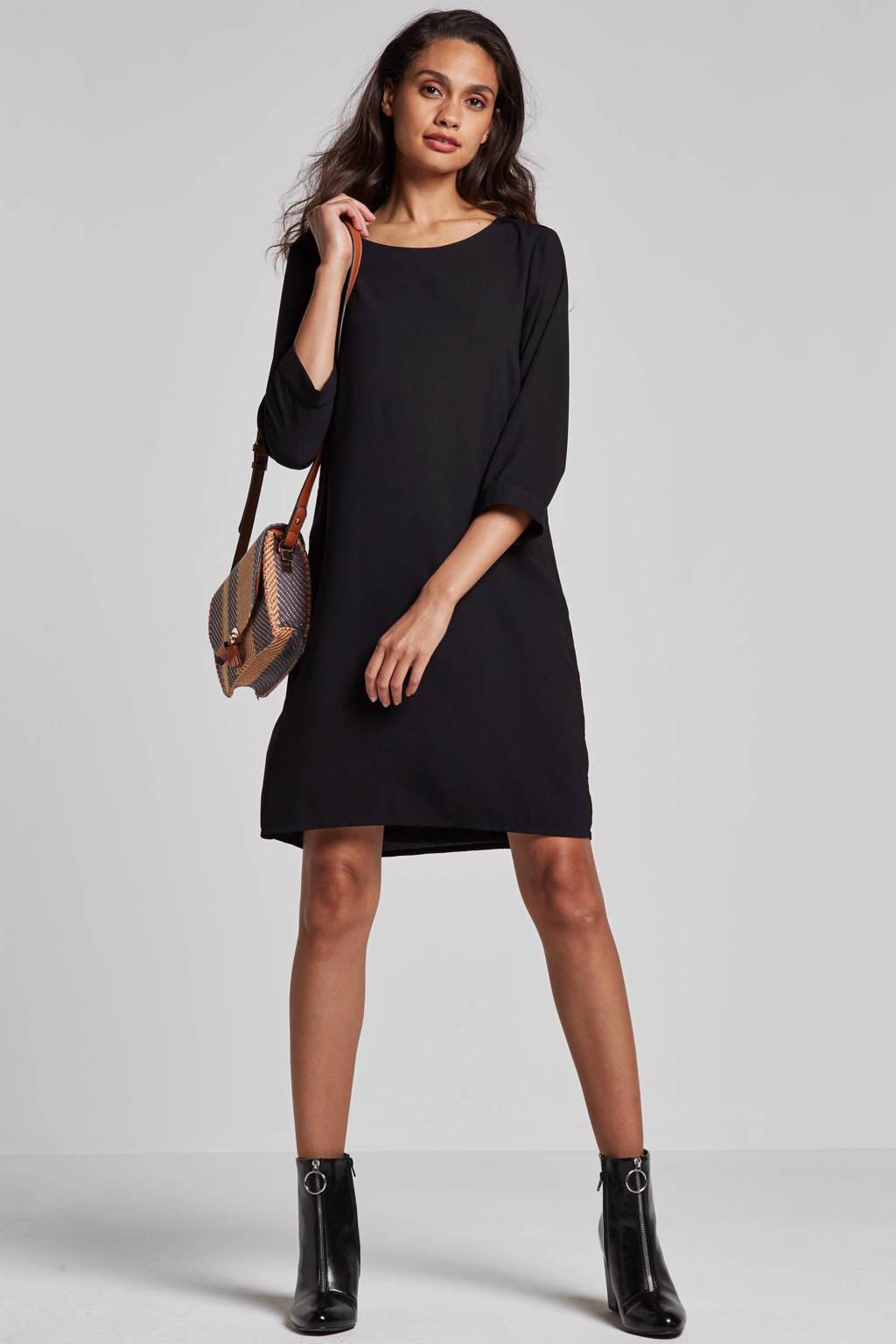 VERO MODA jurk, Zwart