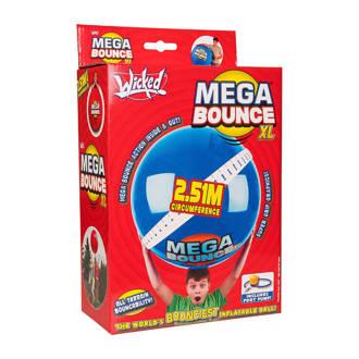 Mega Bounce bal XL