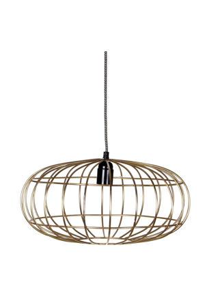 hanglamp Rosali