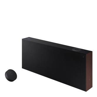 VL550 draadloos muzieksysteem