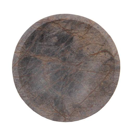 decoratie schaal Cedri (�25 cm)