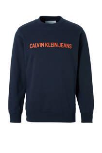 Calvin Klein Jeans  sweater (heren)