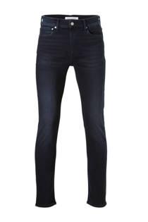 Calvin Klein Jeans jeans (heren)
