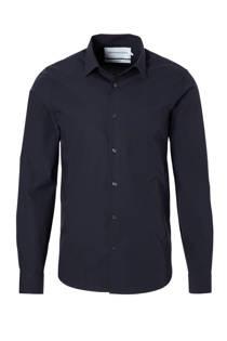 Calvin Klein Jeans slim fit overhemd (heren)