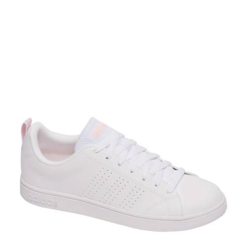 Advantage Clean sneakers