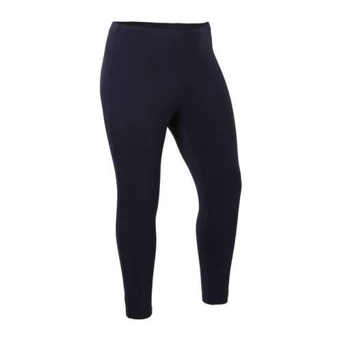 C A XL Yessica legging, Dames legging van Yessica XL uit de C&A collectie, uitgevoerd in een soepele stretch kwaliteit. Het model is voorzien van een elastische tailleband. Binnenbeenlengte: 68 cm (maat 44/46).Extra gegevens:Merk: C&AKleur: BlauwModel: Legging (Dames)Voorraad: 9Verzendkosten: 2.95Plaatje: Fig1Maat/Maten: 52/54Levertijd: direct leverbaarAantal reviews: 2Gemiddelde rating: 4.50