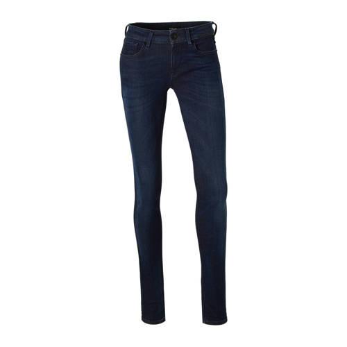 REPLAY Hyperflex Luz skinny fit jeans