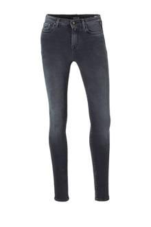 JOI slim fit jeans
