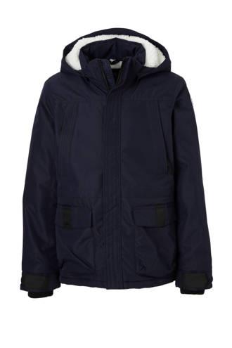 Trendy Winterjas.Winterjassen Kinderen Bij Wehkamp Gratis Bezorging Vanaf 20