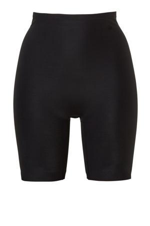 corrigerende short Becca zwart