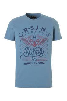 Radds T-shirt