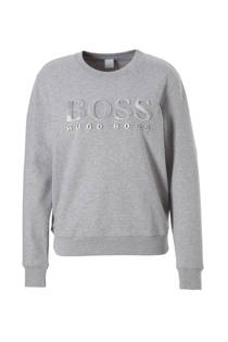 Boss Casual Talaboss sweater (dames)