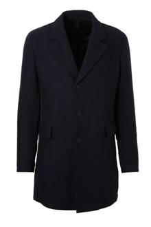 Ustin coat