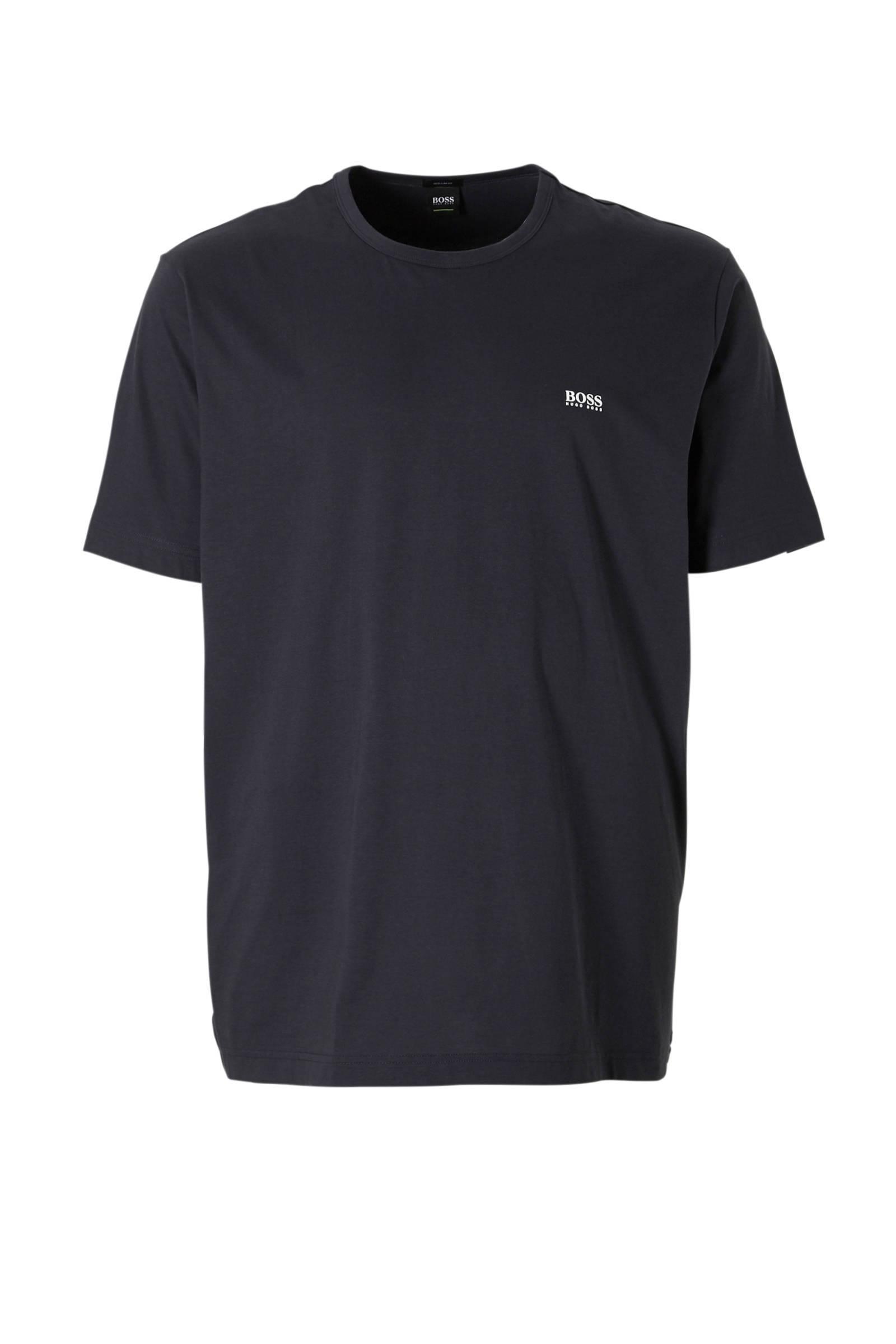 Boss Green Big & Tall +size T-shirt