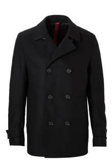 Balno coat