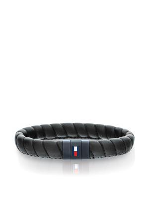 armband - TJ2701056