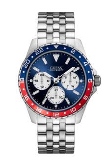 horloge - W1107G2