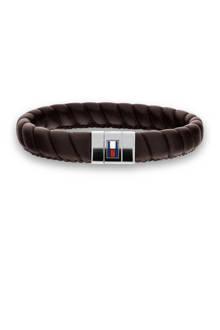 armband - TJ2701057