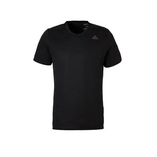 adidas Supernova T-shirt Heren