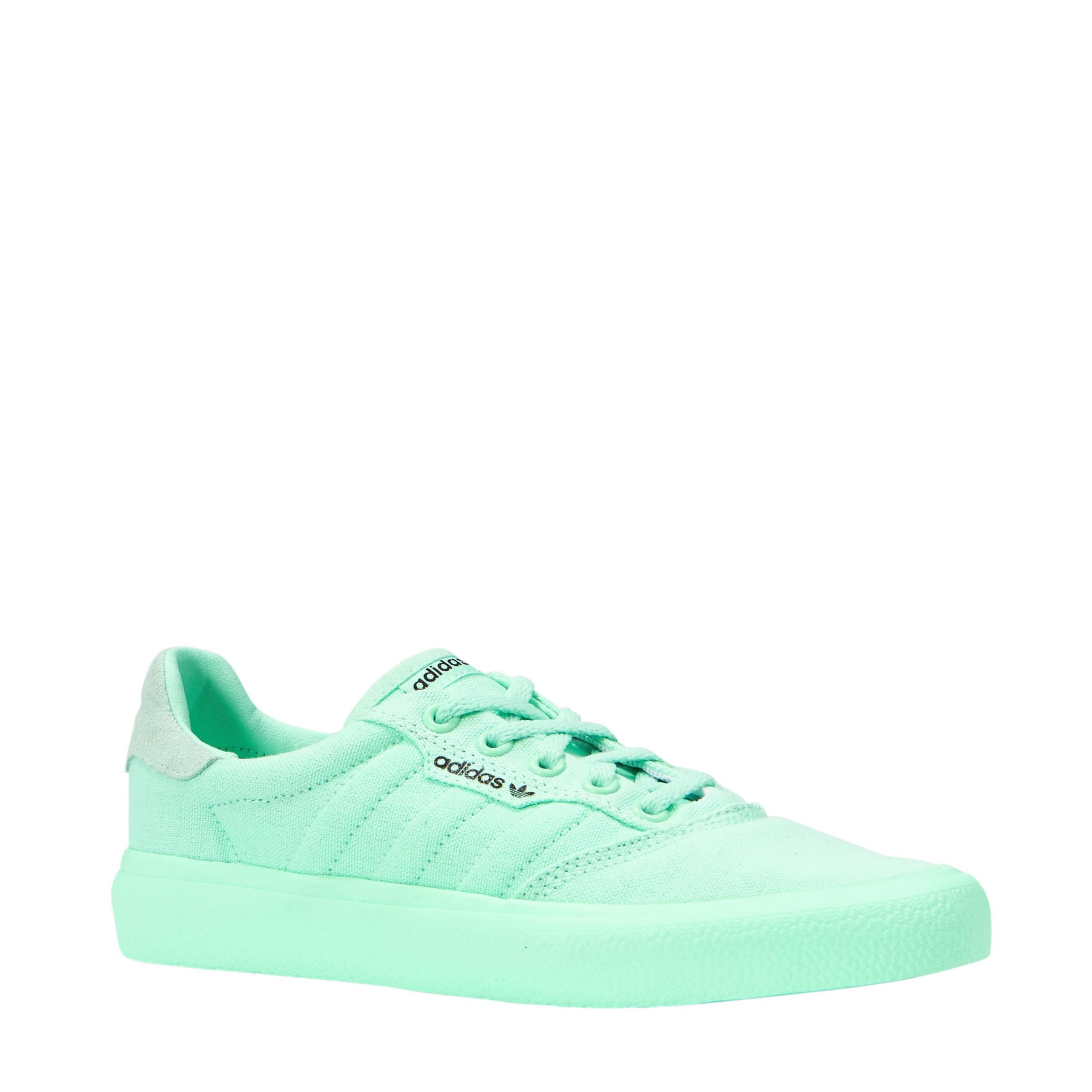 release date: ddc02 a5d7e Originals Wehkamp Bij Vanaf Bezorging 20 Adidas Gratis UdSwv