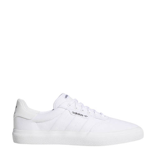 NU 15% KORTING: adidas Originals sneakers 3 MC
