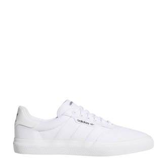 sale retailer 35d59 1dad3 adidas Originals bij wehkamp - Gratis bezorging vanaf 20.-
