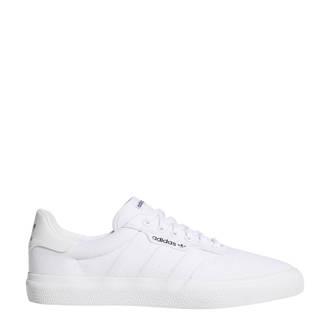 finest selection cc26e b425d adidas. originals 3MC sneakers wit