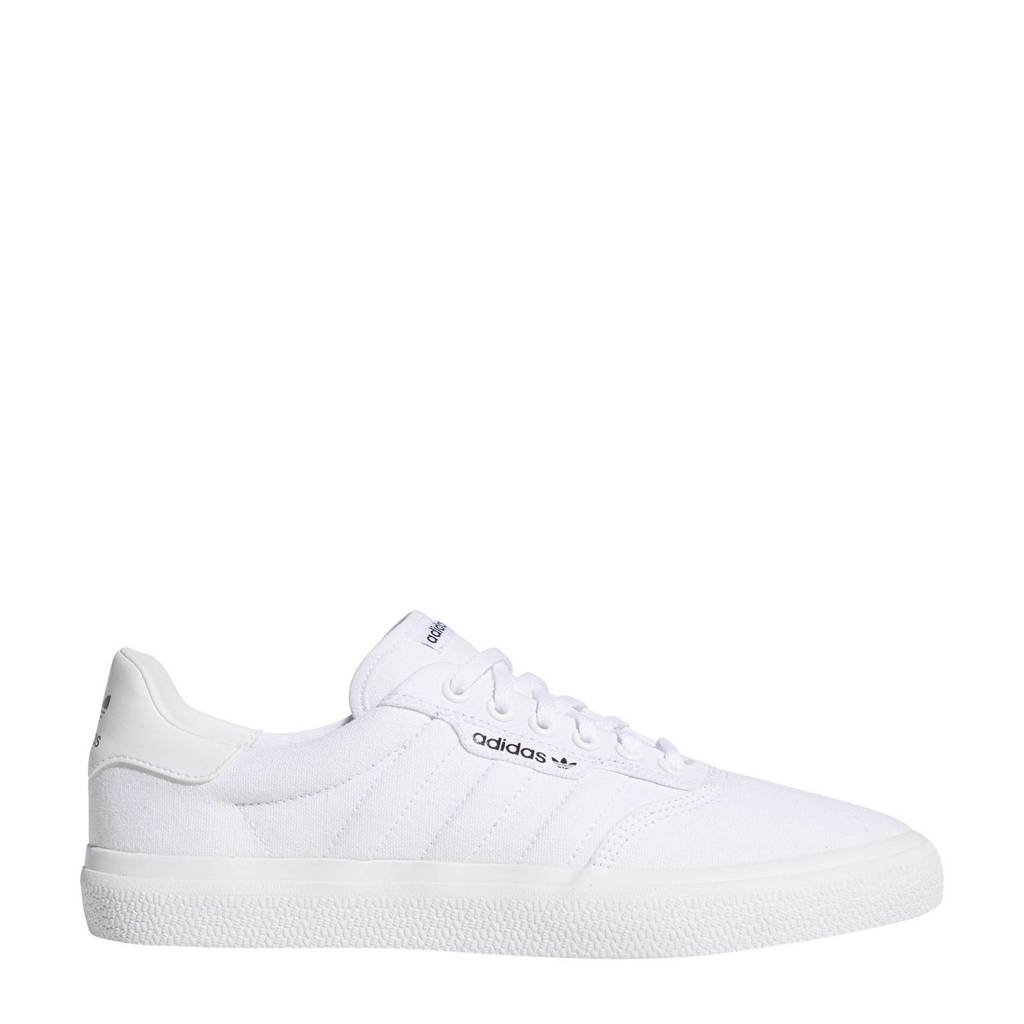 adidas Originals 3MC  sneakers wit, Wit