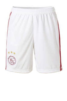 performance Junior Ajax sportshort
