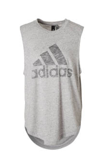 performance sportsinglet