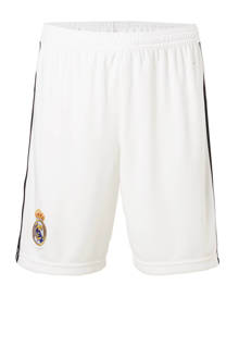 performance Junior Real Madrid Thuis sportshort