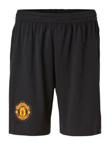 performance Junior Manchester United voetbalshort