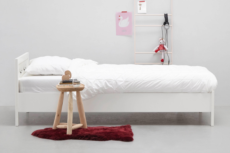 Prullenbak Kinderkamer Meubels : ≥ psv prullenbak kinderkamer inrichting en decoratie