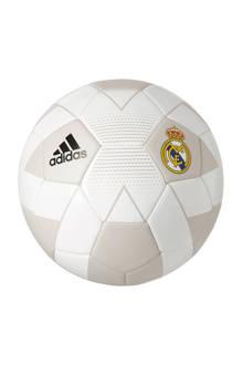 performance  Real Madrid voetbal, maat 5
