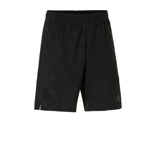 adidas Tango Jacquard Voetbalbroekje