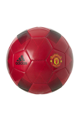 performance  Manchester United voetbal