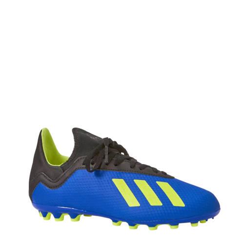 X 18.3 AG voetbalschoenen